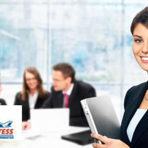 air-hostess-escuela-auxiliares-vuelo-ofertas-cursos-ingles-murcia2