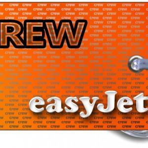 logo easy jet